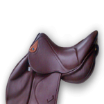 Stubben Certified Saddle Fitter Coming to NYC area