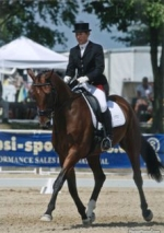 Huey_young_horse_finals_1_email