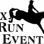 Come join our team at Rax Run!