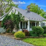 Looking for a great place to stay in the Middleburg VA area?