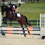TRAINING LEVEL EVENTER WITH UL POTENTIAL