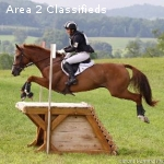 Training spots available this winter in Ocala, FL
