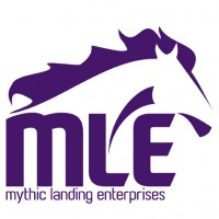 mle-final-new-small