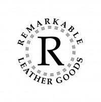 remarkable-logo