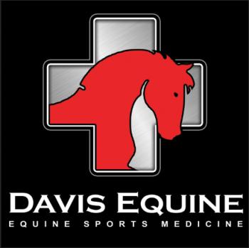 2019-davis-equine-logo