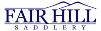 fairhill-logo