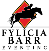 fyliciabarr-logo-fullcolor