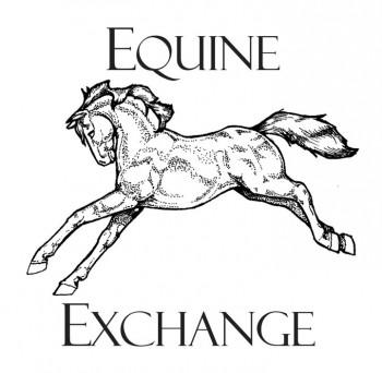 equineexchangetack