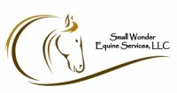 small-wonder-equine-servicesfinal-brown2-e1466007450933