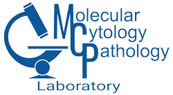 MC Pathology