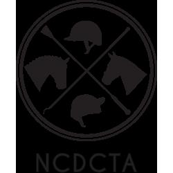 NCDCTA