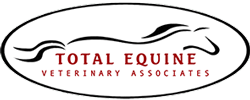 Total Equine Veterinary Associates